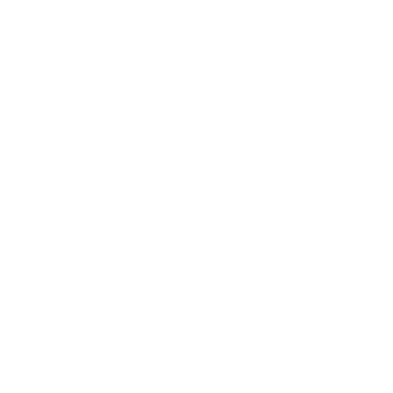 Cove Burgh Hall